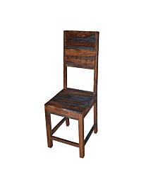 Highland Desk Chair Sheesham