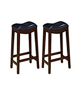 Enjoyable Bar Stools Counter Stools Macys Macys Gmtry Best Dining Table And Chair Ideas Images Gmtryco