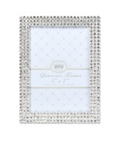 3d4038e183a mikasa crystal picture frame - Shop for and Buy mikasa crystal ...