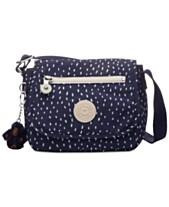 4d1b4420af2 Clearance/Closeout Kipling Handbags, Purses & Accessories - Macy's