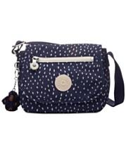3ee04dadcc Black Friday Handbags Deals 2019 - Macy's