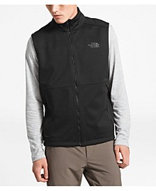 Men's Apex Canyonwall Vest