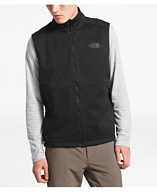 d5e2dbcfbb4a The North Face Men s Bombay Quilted Full-Zip Vest   Reviews - Coats ...