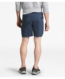 The North Face Men's Temescal Cargo Shorts