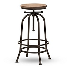 Aline Bar Stool