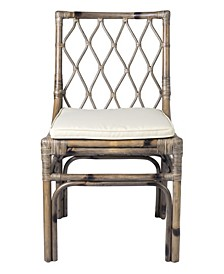 Amery Rattan Dining Chair