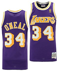 new styles 3f941 56f97 Los Angeles Lakers NBA Shop: Jerseys, Shirts, Hats, Gear ...