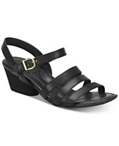 2532ad3cca4f Born Shoes for Women - Macy s