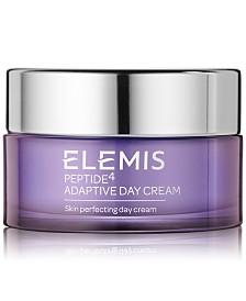 Elemis Peptide4 Adaptive Day Cream, 1.7-oz.