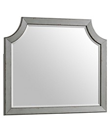 Bella Mirror, Created for Macy's