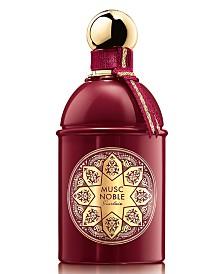 Guerlain Absolus d'Orient Musc Noble Eau de Parfum Spray, 4.2-oz.