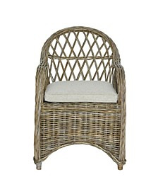 Monika Dining Chair