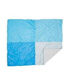 3Stories Waterproof Baby Stroller Blanket
