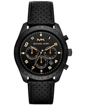 335500da9980 michael kors watches mens - Shop for and Buy michael kors watches ...