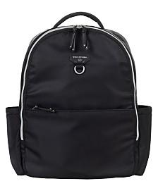 Twelvelittle On The Go Backpack