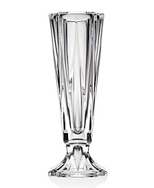 "Ceska Orion 16"" Vase"