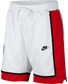 Nike Men's Mesh Basketball Shorts