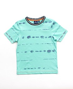 462c8272c68cc Baby Boy Clothes - Macy's