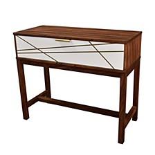 Edouard Console Table, Quick Ship