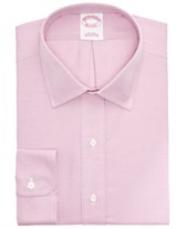 0657172a Brooks Brothers - Men's Clothing - Macy's