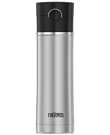Thermos Sipp™ 16-oz. Insulated Drink Bottle