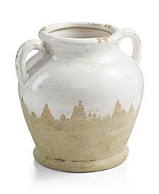 La Dolce Vita Ceramic Urn