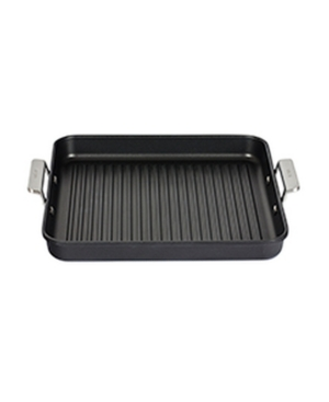 Aire Square Grill Pan