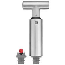 ZWILLING 18/10 Stainless Steel Wine Vacuum Pump