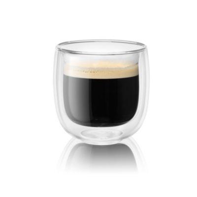 ZWILLING Sorrento Espresso Glass