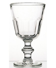La Rochere Perigord 15-ounce Tasting Glass, Set of 6