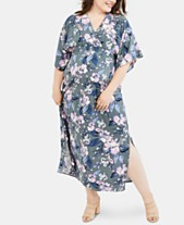 566b3f1c8 Jessica Simpson Maternity Clothes For The Stylish Mom - Macy s