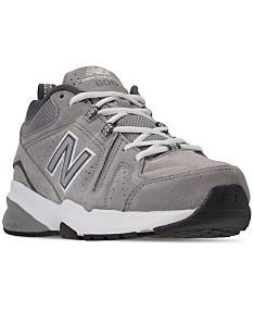 9fe5a1bce2e21 New Balance Men's 608v5 Running Sneakers from Finish Line