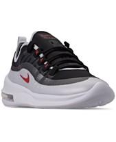 Shoes Men Macy's 2019 Nike For 6PnOn