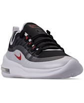 reputable site 3907c 6806a Nike Men s Air Max Axis Casual Sneakers from Finish Line