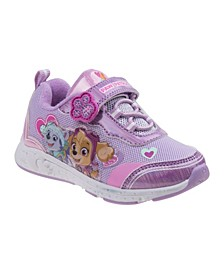 Paw Patrol's Every Step Sneakers