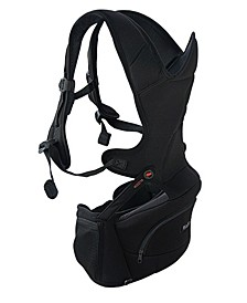 Hipster Essential Baby Carrier
