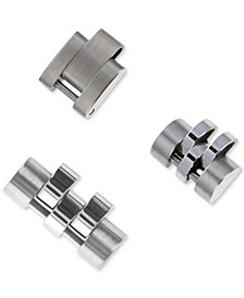 Stainless Steel Links