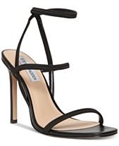 2e60dbd10edb Strappy High Heels: Shop Strappy High Heels - Macy's