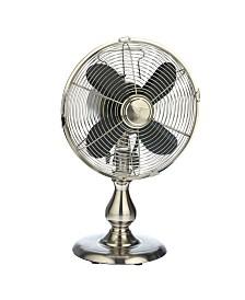 DecoBreeze Table Fan