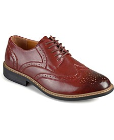 Men's Butch Dress Shoe