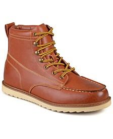 Men's Wyatt Boot