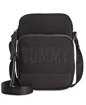 40eb1ab3e9a2 Tommy Hilfiger Purses & Handbags - Macy's
