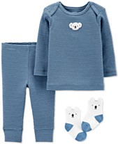3948d3901 koala baby clothes - Shop for and Buy koala baby clothes Online - Macy's