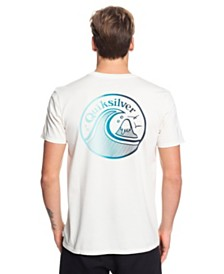 Quiksilver Faded Potential Tee