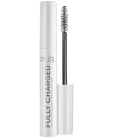 PÜR Fully Charged Mascara Primer