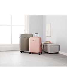 Nova Luggage Collection