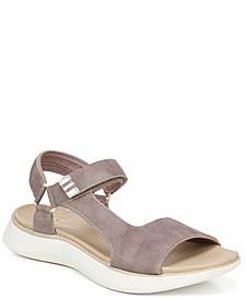 Women's Freeflow Sandals