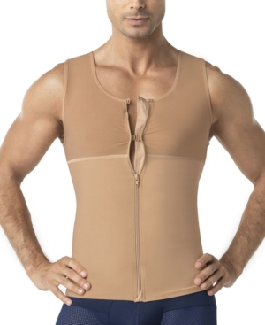 Abs Slimming With Back Support
