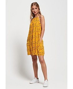 90561dd2f52 Dresses for Juniors - Macy's