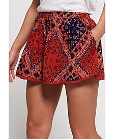 Dylan Beach Shorts